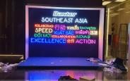 Đèn led neon sign trang trí cho các sự kiện party tại Hà Nội giá tốt