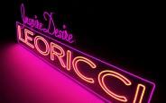 Lý do bạn nên  chọn đèn Led  Neon Sign cho shop cửa hàng của bạn
