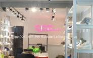 Trang trí shop bán hàng tạo điểm nhấn với Neon Sign Led