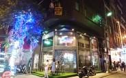Thi công uốn chữ Neon Sign Led ở đâu uy tín nhất tại Hà Nội