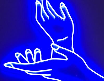 Tiêu chí lựa chọn đèn led Neon Sign mà bạn cần nên biết
