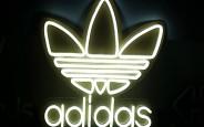 Tư vấn thi công logo thương hiệu bằng Led Neon Sign