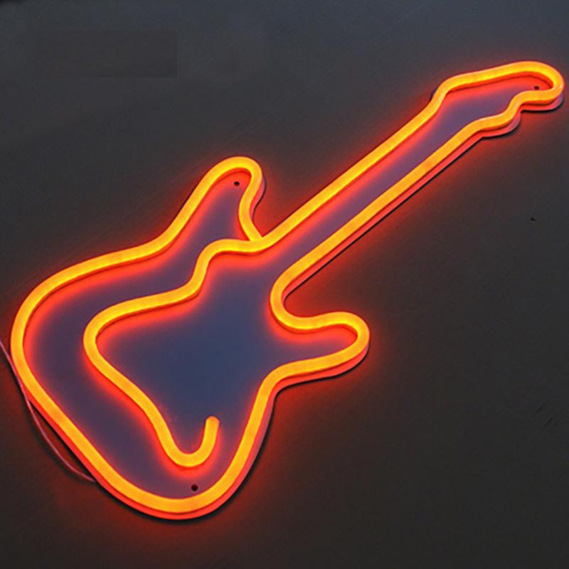 Địa chỉ tư vấn thi công thiết kế Neon Sign giá rẻ tại Hà Nội 4