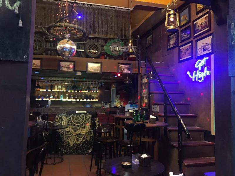 Thi công uốn chữ Neon Sign Led ở đâu uy tín nhất tại Hà Nội 1
